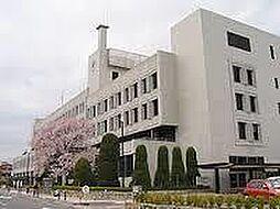 桑名市役所まで...