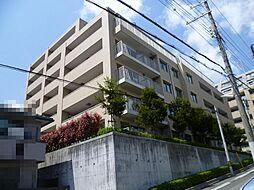 神戸市中央区上筒井通7丁目