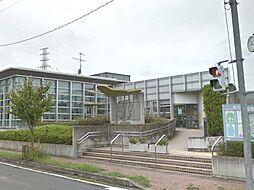 嵐山町立図書館...