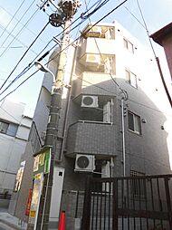 京急蒲田駅 7.5万円