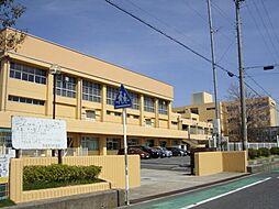 笠縫東小学校 ...