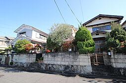 大阪府四條畷市大字清瀧