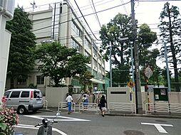 小学校 江東区...