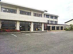 秦荘東小学校