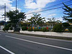 王寺幼稚園