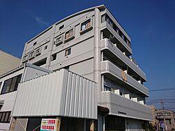 ファミール松井[305号室]の外観