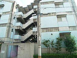 いりあけぱてぃお[4階]の外観