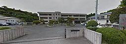 磯原中学校