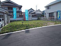 桜井市大字脇本