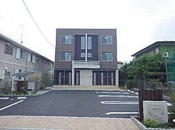 本厚木駅 6.5万円