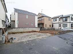 本八幡駅 4,590万円