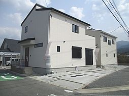 福岡県糸島市二丈深江