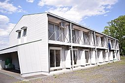 宍戸駅 2.8万円