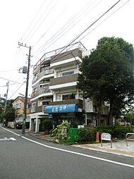 弥生コーポ