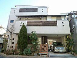 堺市西区下田町