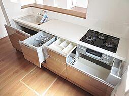 食器洗浄乾燥機...