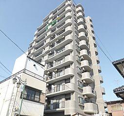 ライオンズマンション東松山第弐