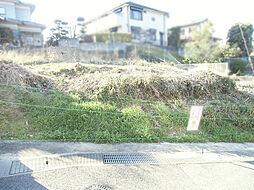 生駒市小瀬町