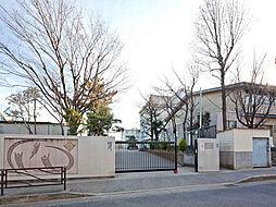 南生田小学校(...