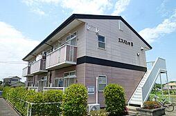 鶴崎駅 3.6万円