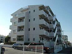~ 南西向き最上階 新耐震基準マンション 新規内装リノベーション 住宅ローン減税適合物件 ~