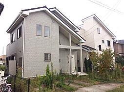 茨城県水戸市吉沢町