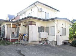 山形県米沢市遠山町270-22