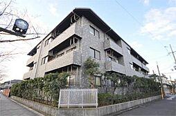 セルバ山本II[3階]の外観