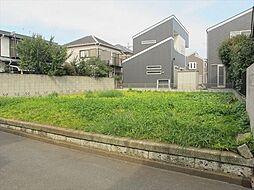 西武新宿線、入...