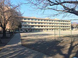 美原小学校