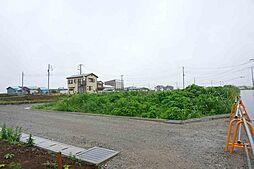 東葉高速鉄道「...