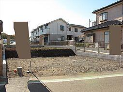 西武新宿線、武...