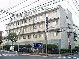 三萩野病院(2...