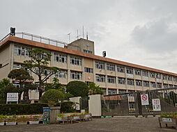 吉野東小学校ま...