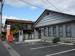 中島郵便局12...