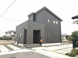熊本県熊本市南区富合町清藤