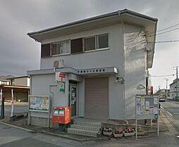 千葉朝日ヶ丘郵...