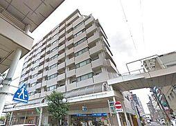 平塚市明石町 藤和シティコープ湘南平塚 平塚駅西口4分