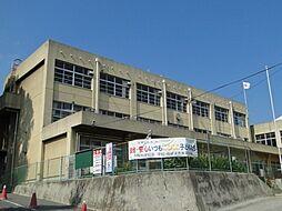 寺田小学校