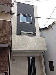 大阪府大阪市阿倍野区松虫通3丁目1-43