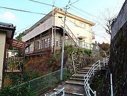 諏訪神社前駅 2.5万円