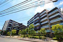 オール電化、家具付き3LDK中古マンションユードリーム横濱