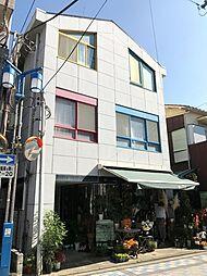 ル・コック湘南[301号室]の外観