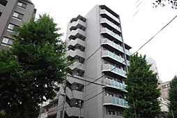 S−RESIDENCE 文京小石川
