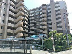 高田市駅前アーバンコンフォート