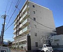 JR東海道・山陽本線 桂川駅 徒歩11分の賃貸マンション