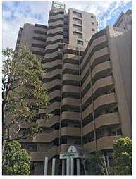 メロディーハイム古川橋14階