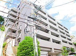 〜ハーバービュー六甲〜 阪急「六甲」駅7分