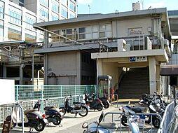 駅JR舞子駅ま...