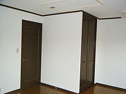 2F北側洋室2